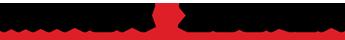 Myron Zucker, Inc Logo